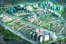 Apartemen Sentra Timur Residence / Jual Apartemen Murah Bebas Banjir Strategis di Jakarta Timur Apartemen dengan harga terjangkau di kawasan potensial bernilai emas di Jakarta Timur. http://sentratimur.vegaaminkusumo.com