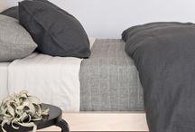 fabrics I rugs I bed linens
