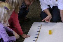 Westshore Montessori