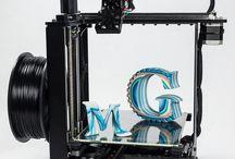 Printer proj.