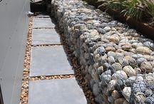 Kivikorit
