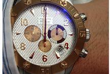 zenith defy watches / zenith defy watches