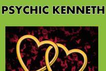 Best Love Psychic Reader on WhatsApp: +27843769238