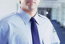 Jefe de seguridad / Cómo llegar a ser jefe de seguridad habilitado como profesional de la seguridad privada: http://wp.me/p2mEY0-2hN @careonsafety @juliansafety Consultoria d formación en seguridad y #Autoprotección integral d Personas. trabajadores #In-company.. https://youtu.be/W-MjmmoxH7c vía @YouTube