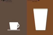 CAFFE', IO NON SO VIVERE SENZA TE