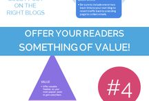 Today, I am a fabulous, $ generating BLOGGER!