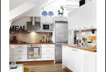 Piccolo è bello.... Mini appartamenti!