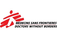 MSF: to put others before yourself is to be human