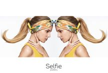 How we see ourSelfie SS17