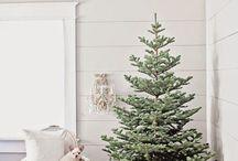 Deco [Christmas]