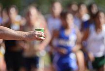Running Nutrition Tips / Running Nutrition