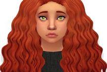 Sims 4™