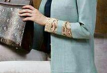 زیبای ایرانی با حجاب