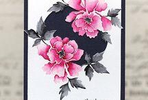 bloemen su