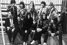 Rolling Stones / Musikk