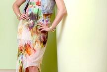 deterrent fashion by Czech stylist
