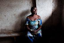 Maternal & Prenatal Health Links