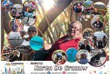 IDCM1712 Karen De Graauw