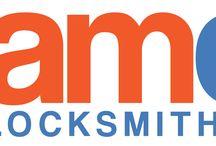 Perth Locksmiths / Listing locksmiths local to Perth, Western Australia.