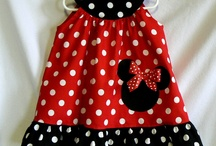 childrens cloths