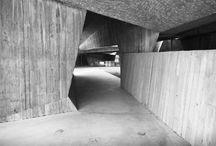 arch beton