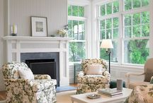 Sash Windows by Lordship Windows / Give a traditional look to your home with our #Sash #Windows by Lordship Windows. Read more :-  http://www.lordshipwindows.com