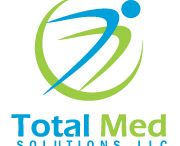 Find Total Med Solutions!