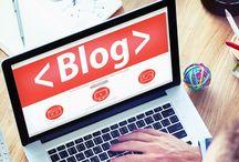 Todo sobre Blogs / Todo sobre Blogs, WordPress, Blogguer y cualquier CMS