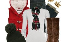 I WANT THESE CLOTHES!!!