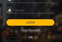 """#Taxiroot """"Social Login"""" feature for #Taxi passengers. / Our cab booking app allows passengers to login through their existing social network IDs such as Facebook, Google+ and more. Simplifying the sign-up process for the customers increases Registrations & Logins to boost conversion rates and encourage users to engage more. Improved user experience with quicker, more secure, registered access to the app. More customers means more revenue for your taxi business: http://www.taxiroot.com/."""