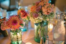 Eclectic Entertaining / by Sarah Huston