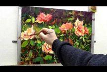 painting  tech