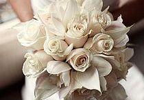 Ślubne inspiracje / Najpiękniejsze ślubne inspiracje dla każdego!