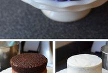 torta cumple jo 40