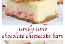 Cheesecake for every taste