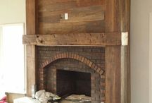 Fireplaces for Home