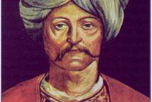 Osmanlı Hanedanı