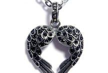 www.silvrigast.se / Jewellery