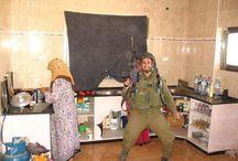 SHAME on Israel / Israel is an Apartheid STATE