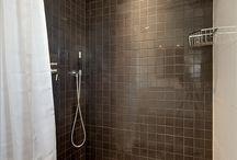 Bathroom / by Becky Lampman