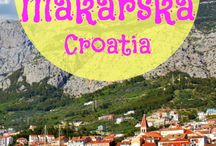 Croatis