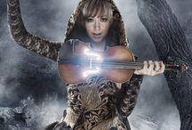 Music Fairys