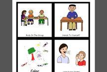 Lesson Pix Creations