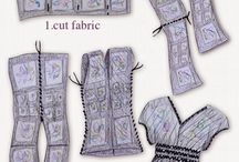 costura facil