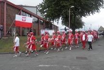 Lacrosse Polska