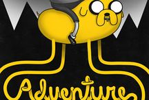 Adventure Time :33