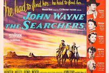 Cowboy Kisses and Prairie Rose Publications Blogspot