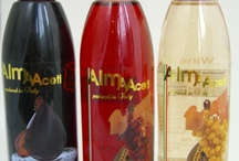 VINEGAR / he flavors and aromas of the two vinegars are so extraordinary that only a few drops are necessary to add a special touch to virtually any preparation. Aceto Balsamico is now extensively marketed but, while it is often a valid product when it is a blend of the traditional and regular vinegars, it is not in the same class (or the price) of Aceto Balsamico Tradizionale of Modena or Reggio Emilia.