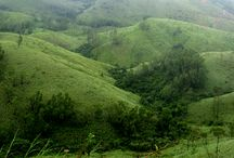 Vagamon places to visit- The Best Hill Station in India / Vagamon hills are one of the best hill stations in India offers best scenaric places to see.