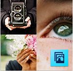 Photoshop Elements / by Kelly Smith